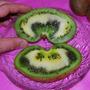 Semillas Kiwi Triple - Kiwi Empanada
