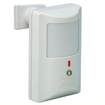 Sensor Movimiento Digital Con Luz Emergencia X28 Md95rl Mpxh