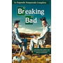 Dvd Serie Nuevo Breaking Bad Season 2 / Temporada 2 Completa