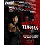 Rosario Tijeras Miniserie Completa En Dvd!