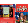 Tales From The Crypt - Temporada 5 Dvd