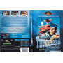 Thunderbirds Completa 10 Dvd Audio Latino Unica Completa