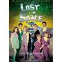 Perdidos En El Espacio - Serie Completa Remasterizada 23 Dvd