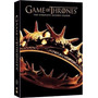 Juego De Tronos Game Of Thrones Series Todas Las Temporadas
