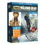 Blu-ray The Walking Dead Season 5/ Temporada 5 + Daryl Funko