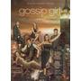 Dvd Gossip Girl La Serie Completa / Incluye 6 Temporadas