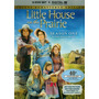 Dvd Little House On The Prairie / Familia Ingalls Temp.1