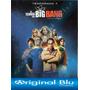 The Big Bang Theory 7ma Temporada Blu Ray (2 Discos) Almagro