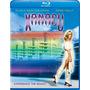Blu Ray Xanadu Olivia Newton John Onj Original