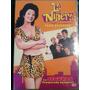 Dvd La Niñera Temporada 2 / The Nanny Season 2