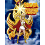 She-ra - Episodios 1 Al 65 - Audio Latino