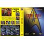 Star Trek - Dvd!!!!