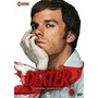 Dexter Temporadas Completas En Dvd