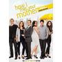 Dvd How I Met Your Mother Season 9 / Temporada 9
