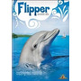 Dvd Flipper Season One 4 Disc 30 Episodios Original Nueva