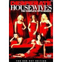 Desperate Housewives Temporada 5 Dvd Nuevo Y Sellado