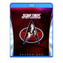 Blu-ray Star Trek The Next Generation Season 1 / Temporada 1