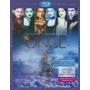 Blu-ray Once Upon A Time Season 2 / Temporada 2