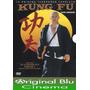 Pack Kung Fu 1ra. Temporada + Extras X 6 Dvds - Dvd Original