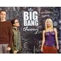 The Big Bang Theory Temporadas Completas Dvd