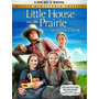Dvd Little House On The Prairie / Familia Ingalls Temp. 4