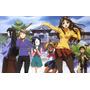 Love Hina -primer Temporada Completa-dvd
