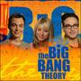 The Big Bang Theory - Temporadas Completas