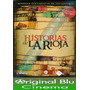 Historias De La Rioja Miniserie Documental 13 Capitulos 3dvd