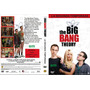 The Big Bang Theory - Completa