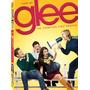 Glee Primera Temporada 1ra