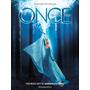 Once Upon A Time 4ta Temporada En Dvd Estreno