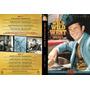 Wild Wild West Temporada 1 Audio Latino 80$