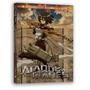Ataque A Los Titanes / Shingeki No Kyojin - Pack Serie Dvd