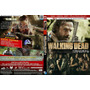 The Walking Dead ,temporada 5 ,audio Latino 70$