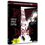 Dvd Historias Para No Dormir Vol. 2 - 2 Dvd Serrador Nuevo