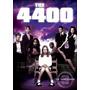 The 4400 - La Tercera Temporada Completa!!!!