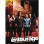 Entourage 1º Temporada Dvd Original Nueva !!!!!