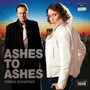 Ashes To Ashes Dvd