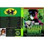 El Avispon Verde Serie Completa Dvd Audio Latino