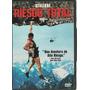 Riesgo Total Sylvester Stallone En Dvd