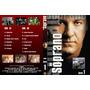 The Sopranos - Temporadas