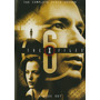 Dvd The X Files Season 6 / Los Expedientes X Temporada 6