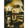 Dvd The X Files Season 6 / Los Expedientes X Temporada 6