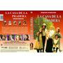 La Familia Ingalls Temporada 2 Audio Latino