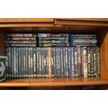 Coleccion Dvd/blu-ray De Wwe Lucha Libre, Envio Gratis!!