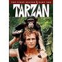 Tarzan Dos Temporadas
