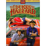 Los Dukes De Hazzard Septima Temporada Completa Dvds Final!!
