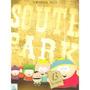 Box Set Especial 3 Dvds South Park Temporada 13