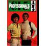 Los Profesionales Ci5 Professionals Dvd Serie Remasterizada