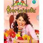 Floricienta Temporadas Telenovela Completa + Extras Dvd